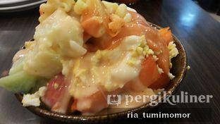 Foto 2 - Makanan di Pizza Hut oleh Ria Tumimomor IG: @riamrt