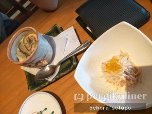 Foto review Sushi Masa oleh Debora Setopo 9