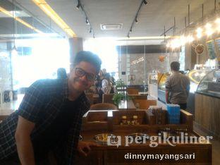 Foto 15 - Interior di Caffe Bene oleh dinny mayangsari