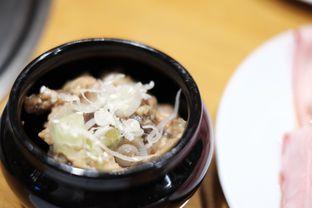Foto 4 - Makanan di Gyu Kaku oleh David Ongky Adisurya