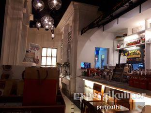 Foto 6 - Interior di My Kopi-O! oleh Prita Hayuning Dias