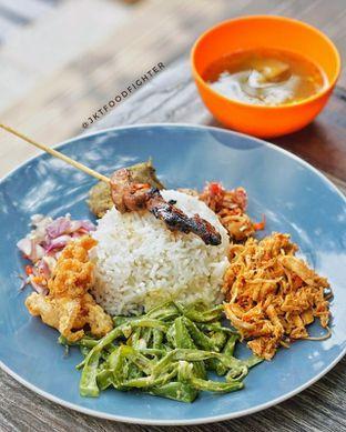 Foto - Makanan di Smarapura oleh Michael |@JKTFoodFighter