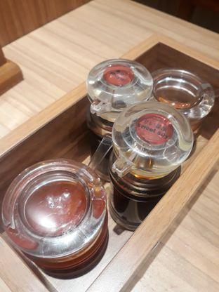 Foto 4 - Makanan(Varian Cocolan) di Ichiban Sushi oleh Lely08