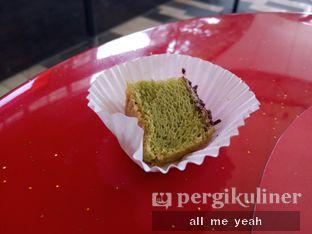 Foto review C Bakes Cafe oleh Gregorius Bayu Aji Wibisono 2