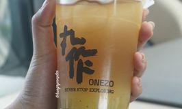 Onezo