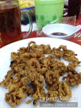 Foto 3 - Makanan di Seafood Mas Gondrong oleh Diana Sandra