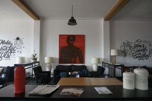 Foto 34 - Interior di PGP Cafe oleh yudistira ishak abrar