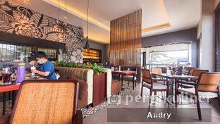 Foto review Cutt & Grill oleh Audry Arifin @makanbarengodri 7