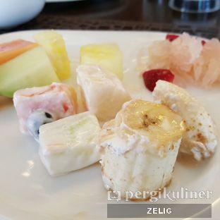 Foto 2 - Makanan di Sana Sini Restaurant - Hotel Pullman Thamrin oleh @teddyzelig