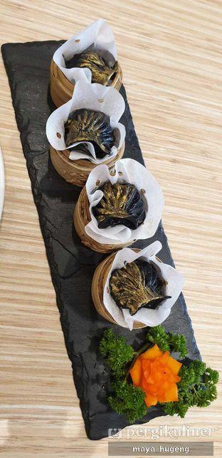 Foto 2 - Makanan di Wan Treasures oleh maya hugeng