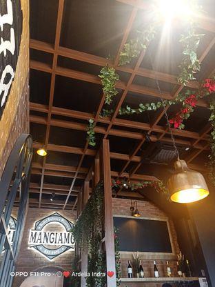 Foto 2 - Interior di Pizzapedia oleh Ardelia I. Gunawan