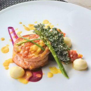Foto 3 - Makanan di Basic Instinct Culinary oleh Andrika Nadia