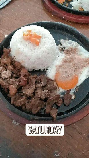 Foto - Makanan di Warung Kopi Limarasa oleh Refina Himmawan