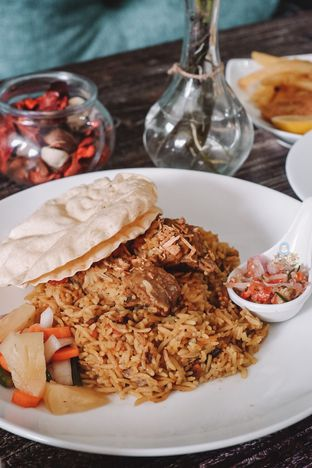 Foto review PLUIE Cafe & Resto oleh @Foodbuddies.id | Thyra Annisaa 6