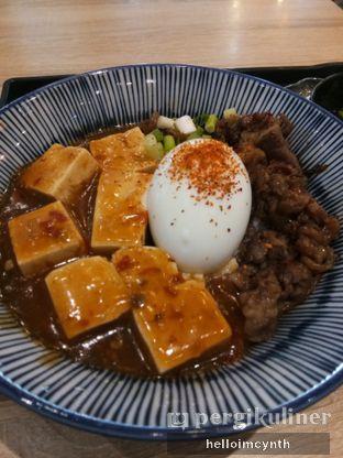 Foto review Formosan Kitchen & Tea Bar oleh cynthia lim 5