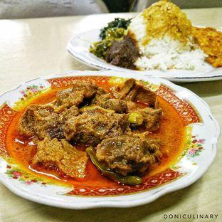 Foto - Makanan di RM Citra Bundo oleh Dony Jevindo @TheFoodSnap