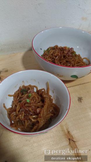 Foto 5 - Makanan di Baso Aci Kalimanjaro oleh Desriani Ekaputri (@rian_ry)