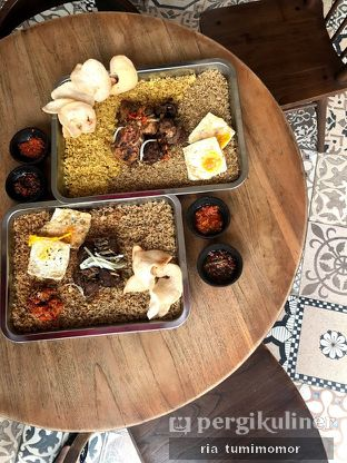 Foto 3 - Makanan di Alahap oleh Ria Tumimomor IG: @riamrt
