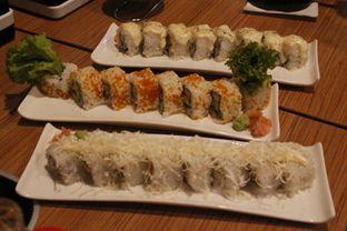 Foto 3 - Makanan di Qua Panas oleh Dewi Tya Aihaningsih