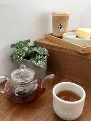 Foto 18 - Makanan di Oi Coffee & Eatery oleh Prido ZH