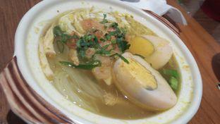 Foto 6 - Makanan di Tong Tji Tea House oleh Review Dika & Opik (@go2dika)