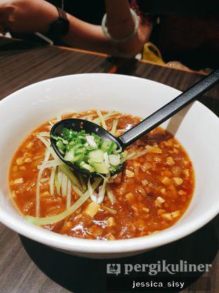 Foto 1 - Makanan di Lamian Palace oleh Jessica Sisy