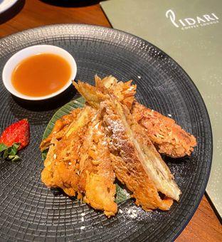 Foto 2 - Makanan di Pidari Coffee Lounge oleh Andrika Nadia