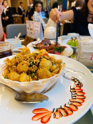 Foto 2 - Makanan di Lee Palace oleh Maria Marcella