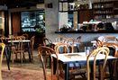 Foto Interior di Soeryo Cafe & Steak