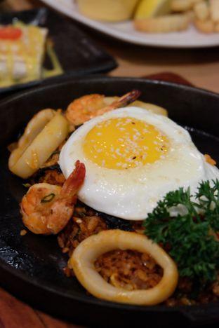 Foto review School Food Blooming Mari oleh Astrid Huang | @biteandbrew 5