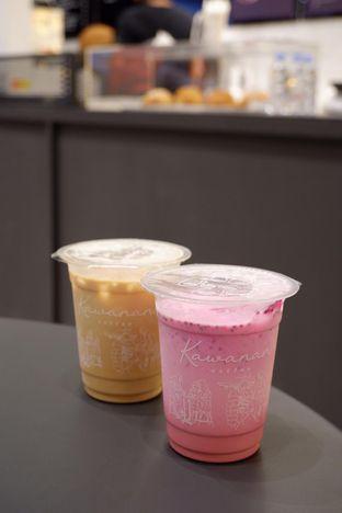 Foto 1 - Makanan di Kawanan Coffee oleh yudistira ishak abrar