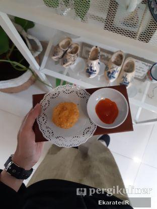 Foto 3 - Makanan di Jacob Koffie Huis oleh Eka M. Lestari