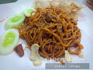 Foto - Makanan di Mie Aceh Vona Seafood oleh Debora Setopo