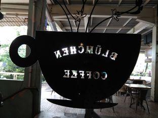 Foto 2 - Interior di Blumchen Coffee oleh Cantika | IGFOODLER