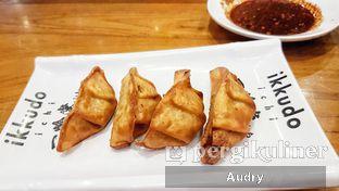 Foto 3 - Makanan di Ikkudo Ichi oleh Audry Arifin @thehungrydentist