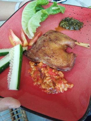Foto 5 - Makanan di Aps3 Social Hub - Kampi Hotel oleh ochy  safira