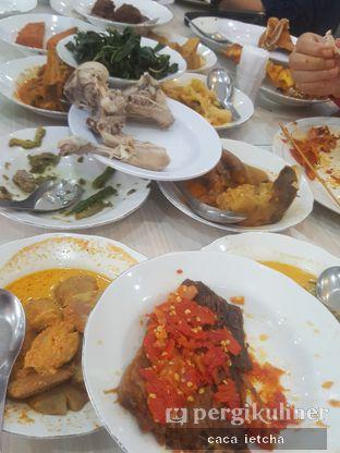Foto 1 - Makanan di RM Indah Jaya Minang oleh Marisa @marisa_stephanie