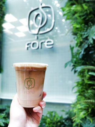 Foto review Fore Coffee oleh dapurpempi 1