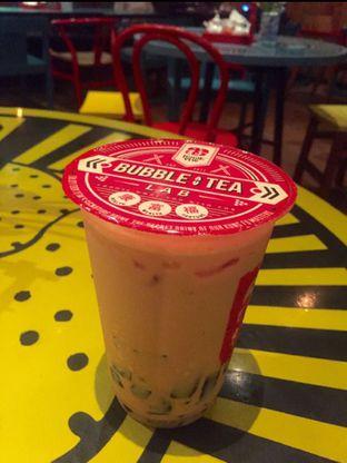 Foto 4 - Makanan di Fook Yew oleh Andrika Nadia