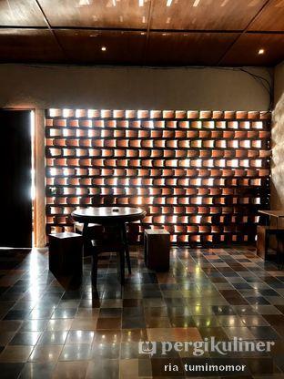 Foto 5 - Interior di KINA oleh riamrt