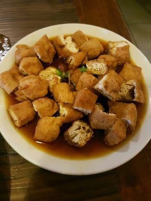 Foto 3 - Makanan di Talaga Sampireun oleh ig: @andriselly