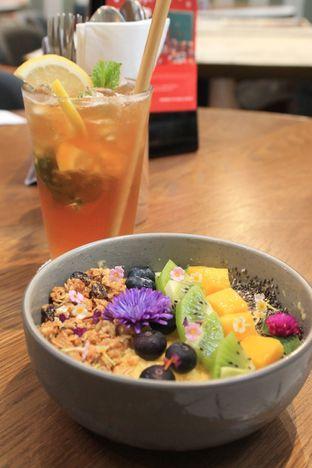 Foto 13 - Makanan di Pish & Posh Cafe oleh Prido ZH