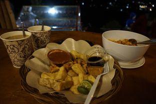 Foto 6 - Makanan di Lereng Anteng oleh yudistira ishak abrar