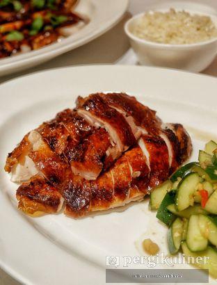 Foto 2 - Makanan di Pearl - Hotel JW Marriott oleh Oppa Kuliner (@oppakuliner)