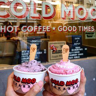 Foto - Makanan di Cold Moo oleh Casia Devira Yuela