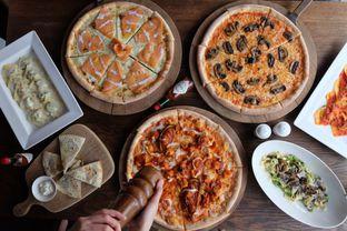 Foto review Sopra Cafe oleh Astrid Huang | @biteandbrew 24