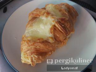 Foto 5 - Makanan di Komunal 88 oleh Ladyonaf @placetogoandeat