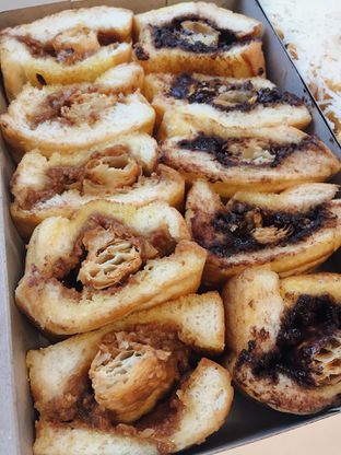 Foto review Roti Bakar Premium oleh Terkenang Rasa 1