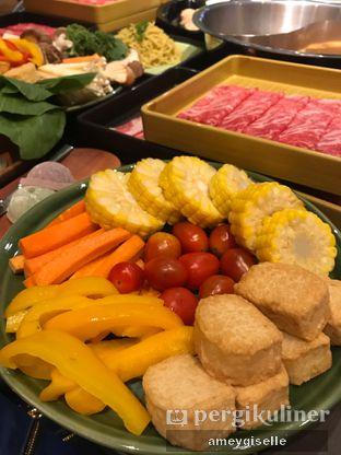 Foto 2 - Makanan di Momo Paradise oleh Hungry Mommy