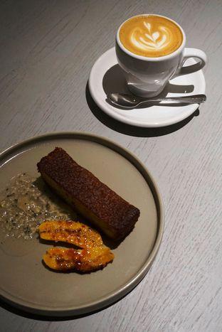 Foto 4 - Makanan di 1/15 One Fifteenth Coffee oleh Prido ZH